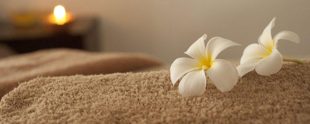 Massagen Sarah Luge Heilpraktikerin
